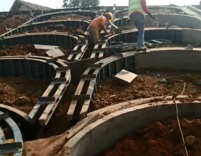 Slope-Protection-KCIC-WIKA-2