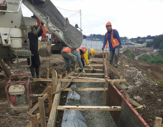Slope-Protection-KCIC-WIKA-4