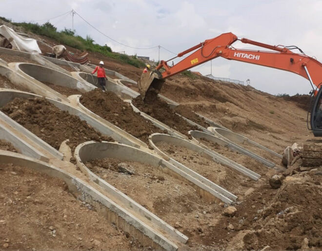 Slope-Protection-KCIC-WIKA-5