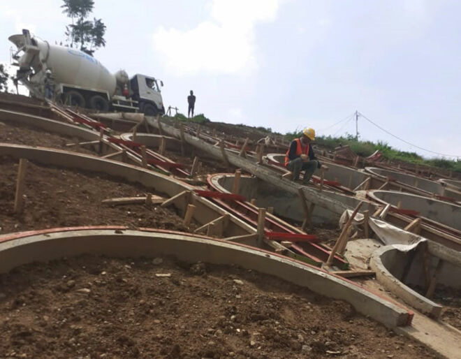 Slope-Protection-KCIC-WIKA-8