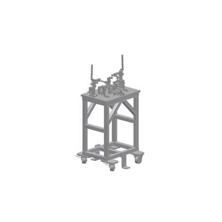 Jig Tooling Product